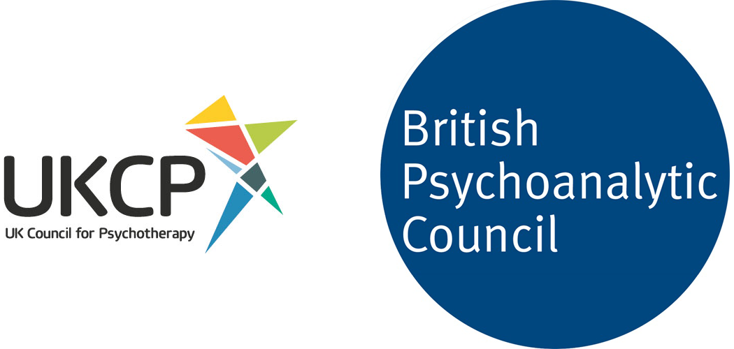 UK Council for Psychotherapy and Britich Psychoanalytical Council